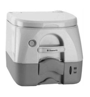 Dometic 972 Kemiallinen WC