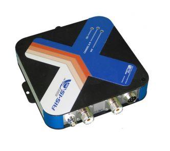 easyAIS-IS-N2K AIS-vastaanotin/ antennisplitteri