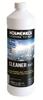 Holmenkol 8 in 1 Cleaner pesuaine