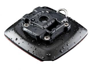 Scanstrut ROKK Mini kaksipuolisella teipillä kiinnitettävä pohjalevy