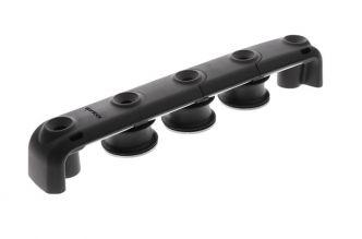 Spinlock T25/3 köysiohjain 25 mm kehrällä