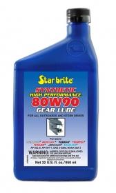 StarBrite synteettinen vaihteistoöljy 950 ml