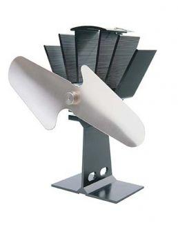 AirFlow 908 lämpötuuletin