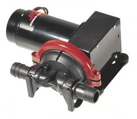 Johnson Pump Viking Power kalvopumppu 16 12 V