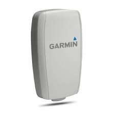 Garmin echoMAP 42dv näytönsuoja