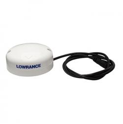 Lowrance ulkoinen GPS-antenni POINT-1