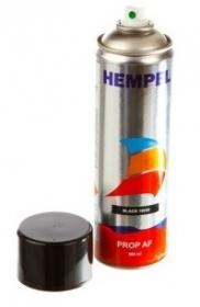 Hempel MILLE PROP 500 ml