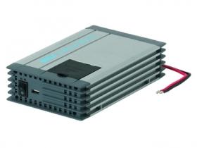 Waeco 350 W/230 V siniaaltoinvertteri MSI 412/MSI 424