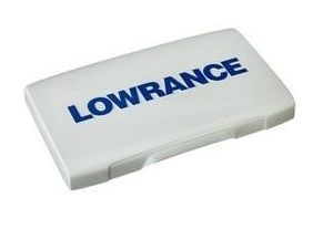 Lowrance CVR-E9 Elite-9 sarjan näytönsuoja