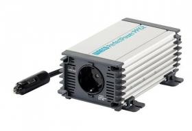Waeco 150 W/230 V  invertteri 24 V