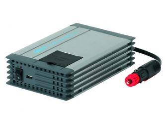 Waeco 150 W/230 V siniaaltoinvertteri MSI 212/MSI 224