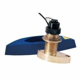 Garmin B744V monitoimianturi läpiasennukseen 8-pin