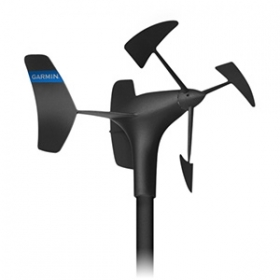 Garmin gWind™ Race tuulianturi