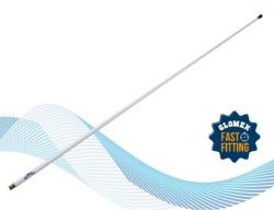 Glomex Glomeasy RA300 FME VHF-antenni