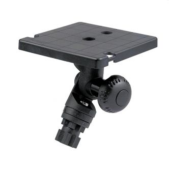 Railblaza Three Axis Platform 102 mm