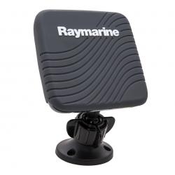 Raymarine Dragonfly 4 ja 5 näytönsuoja