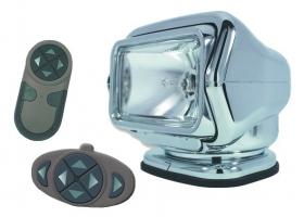 Golight Stryker radio-ohjattava valonheitin