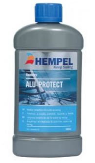Hempel Alu Protect 500 ml