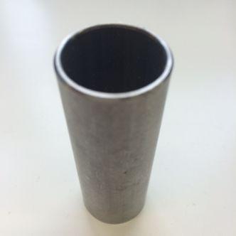 Webasto pakoputken jatkoholkki 24 mm