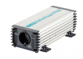 Waeco 550 W/230 V invertteri 24 V