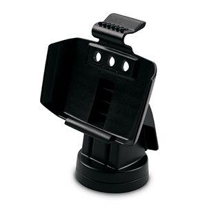 """Garmin näytön asennusteline 5"""" echo-sarjan laitteille"""