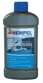 Hempel Textile Cleaner 500 ml
