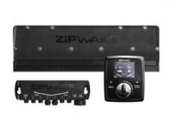 Zipwake Trimmisarja 450 mm
