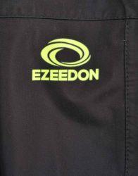 Typhoon Ezeedon 4 kuivapuku, koko L