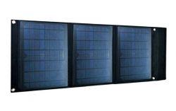 Sunwind Venepaneeli Mobile Fold 30 W