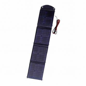 Sunwind Venepaneeli Fold 50 W
