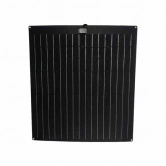 Sunwind Venepaneeli Black Ray 60W