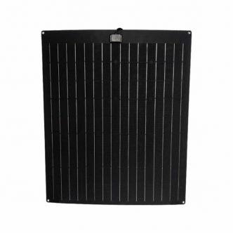 Sunwind Venepaneeli Black Ray 80W