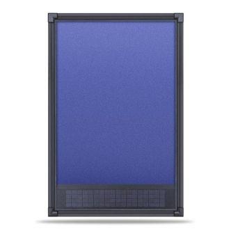 AirPlus 100 aurinkoilmalämmitin