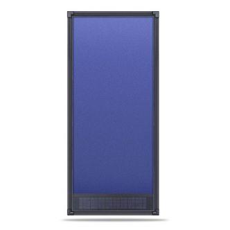 AirPlus 120 aurinkoilmalämmitin