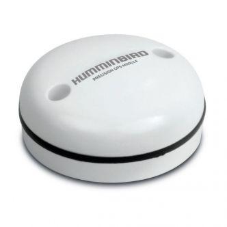 Humminbird GPS-antenni
