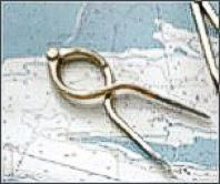 Yhdenkäden harppi