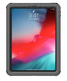 CaseProof® iPad Pro 11 suojakotelo
