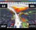 Kolmiulotteinen merikartta, josta saa yleiskuvan sijainnista nopeaa, helppoa ja luotettavaa navigointia varten.