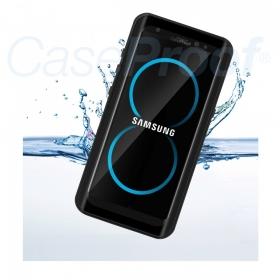 CaseProof® PRO Series Samsung S8 suojakotelo