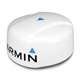 Garmin GMR 18 HD+ 4 kW tutka-antenni