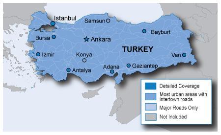 Garmin Turkin Kartta Cne Nt Sd Microsd Marinea Erikoisliike Ja