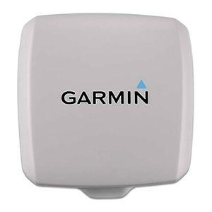 Garmin Echo 200/500c/550c näytönsuoja