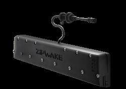 Zipwake Trimmisarja 600 mm