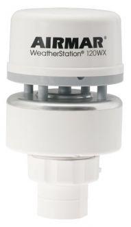 Airmar 120WX WeatherStation