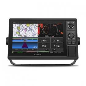 Garmin GPSMAP 1222