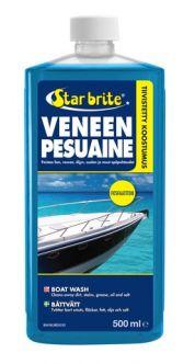 StarBrite Boat Wash 473 ml