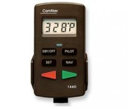 ComNav 1440 autopilottijärjestelmä
