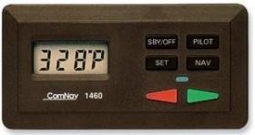 ComNav 1460 autopilottijärjestelmä