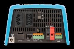 Victron Multiplus Invertteri/laturi 12 V, 500 W, 20A