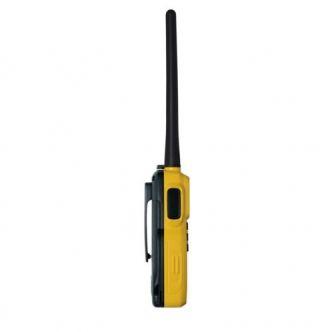 Navicom RT411 VHF